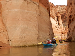hidden-canyon-kayak-lake-powell-page-arizona-southwest-9779