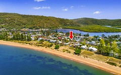 56 Bay St, Patonga NSW