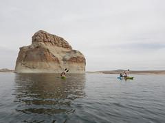 hidden-canyon-kayak-lake-powell-page-arizona-southwest-1048