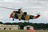 Sea King Mk48 RS-02   40 Squadron Koksijde (stu norris) Tags: seakingmk48 rs02   40squadron koksijde seaking westland helicopter royalinternationalairtattoo2017 riat2017 raffairford ffd egva airshow aviation aircraft belgianaircomponent