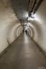 IMG_1492 (Gerald G.) Tags: greenwichfoottunnel greenwichblackheath london unitedkingdom urlaub