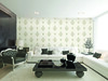 lmg10210_022 (Metro Furnishing) Tags: day sunlight daylight afternoon horizontal nopeople nobody noperson indoors inside interior sittingroom residence edifices edifice structures architectural livingroom rooms home residentialbuilding building architecture sofa things thing couch furnishings furniture householdobjects coffeetable modern contemporary light luminaire illumination illuminate recessedlighting lighting white arearug rug carpet buildingmaterials throwpillows blackaccents taipei asia pacificrim taiwan taiwanese salesbuilding