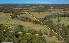235 Deaves Road, Mandalong NSW