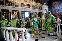 2018.03.03 литургия Всех Преподобных  Печерских (93)