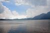 Kintamani Lake, Bali 3 (Petter Thorden) Tags: bali indonesia kintamani lake gunung batur trunyan