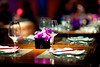 dinner (mcgill.alumni) Tags: ambientlighting asiancusine centrepiece comfortable connection contemporary dining dinner elegance food illuminated lifestyles luxury orchid organization placesetting restaurant romance wineglass
