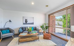 6/5 Tiptree Crescent, Palmerston ACT