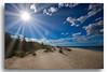 Jervis Bay Beach (Bear Dale) Tags: jervis bay beach