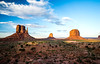Monument Valley Mittens Buttes Breaking Storm Clouds High Res Fine Art Photography Sunset! John Wayne & John Ford Country! Monument Valley! Sony A7r & Sony 16-35mm Vario-Tessar T FE F4 ZA OSS E-Mount Lens! (45SURF Hero's Odyssey Mythology Landscapes & Godde) Tags: johnwaynecountrymonumentvalleysonya7rsony1635mmvariotessartfef4zaossemountlens johnwayne country monumentvalley sonya7r sony 1635mm variotessar t fe f4 za oss emount lens a7r sonya7 a7 sonyzoom carlzeiss zeiss kingscanyon sequoia breakingthunderstorm storm clouds stormclouds kingsriver thundercloudsstorm breakingstormfineart breaking monument valley dr elliotmcgucken fineart photography naturephotography fineartlandscape landscape landscapephotography fineartlandscapes breakingstorm thnderclouds 45surf 45surffineart