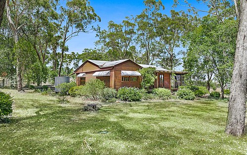 3 Fondulac Dr, Highfields QLD 4352