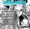 Bokuto Kotaro (paukshop) Tags: bokuto kotaro haikyuu volleyball fukurodani manga