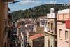 Baixada de la Glòria (bertrandwaridel) Tags: 2018 april barcelona barcelone catalogne catalonia catalunya cataluña espagne spain spring catalogna