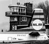 _DSC3152-2 (durr-architect) Tags: aviodrome lelystad airport aviation history boeing douglas skymaster hangar schiphol airplane vehicle aircraft jet outdoor jetliner airliner jumbo