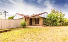 20 Elizabeth Street, Gilgandra NSW