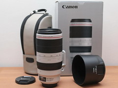 Canon EF100~400mm ƒ4.5~5.6L IS II USM (.: mike | MKvip Beauty :.) Tags: canonef100~400mmƒ45~56lisiiusm canonef100~40045~56lisiiusm canonl canon 100400mm gear lens mth mkvip