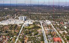 10-16 Cecil Avenue, Castle Hill NSW