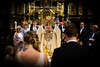 wedding-photography from last weekend (paul.wienerroither) Tags: wedding weddingphotography photography canon 50mm 5dmk3 priest church marry couple people peoplephotography dark light lightanddark work pridalpair engagedcouple availiblelightphotography moment catch focus