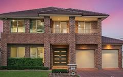 17 Bow Avenue, Parklea NSW
