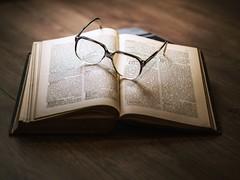 Anglų lietuvių žodynas. Ką reiškia žodis abrasion lietuviškai?