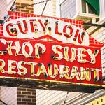 Guey Lon thumbnail