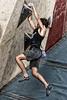Open Deu Dits (Tito Garcia Niño) Tags: catalunya nikon2470 nikond7100 barcelonaciudad bloque boulder climbing deporte deudits escalada esport open2018