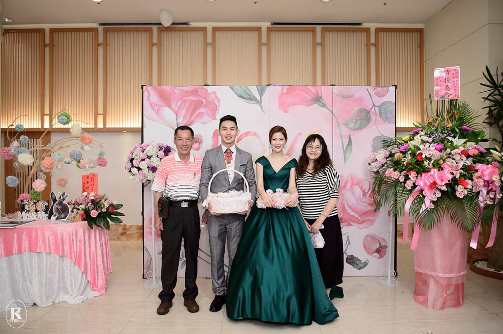 雲林婚攝_劍湖山王子飯店_387