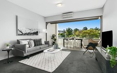 5209/8 Alexandra Drive, Camperdown NSW