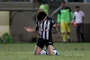 _7D_2260.jpg (daniteo) Tags: atletico brasileirao ceara danielteobaldo futebol