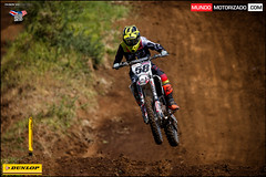 Motocross_1F_MM_AOR0200
