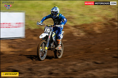 Motocross_1F_MM_AOR0084