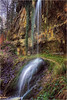 lippenrüti Wasserfall (Hanspeter Ryser) Tags: lippenrüti wasserfall landschaft landscape switzerland schweiz waterfall swiss steine wasser moos