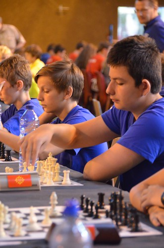 2018-06-10 Echecs College France 065 Ronde 8 (6)