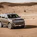 "First-Drive-2018-Ford-Expedition-carbonoctane-11 • <a style=""font-size:0.8em;"" href=""https://www.flickr.com/photos/78941564@N03/41036940002/"" target=""_blank"">View on Flickr</a>"