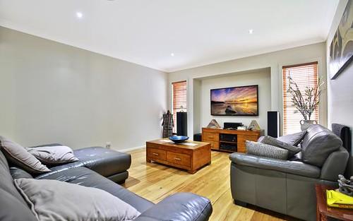 29 Basil Street, South Nowra NSW