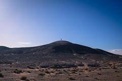 1804241221_Maroc_425 (Nuthead Dispatches) Tags: trip journey bike bicycle maroc atlas bikepacking africa desert marocco adventure