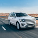 "First-Drive-2018-Ford-Expedition-carbonoctane-2 • <a style=""font-size:0.8em;"" href=""https://www.flickr.com/photos/78941564@N03/41079443441/"" target=""_blank"">View on Flickr</a>"