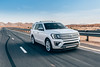 First-Drive-2018-Ford-Expedition-carbonoctane-2 (CarbonOctane) Tags: 2018 2019 ford expedition largesuv offroad 4x4 v6 ecoboost dubai uae firstdrive review 18fordexpeditionfirstdrivecarbonoctane 7seater 8seater desert camel platinum rockymountains sand