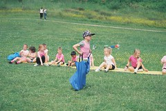 000030 (dnisbet) Tags: eos5 canon film 35mm eos5roll4 sportsday