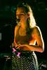 loma - musik & frieden - 18062018 013 (bildchenschema) Tags: loma emilycross jonathanmeiburg concert live konzert berlin kreuzberg musikundfrieden