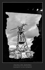 Salina del Janubio @Lanzarote (PhotoTour Lanzarote.com) Tags: lanzarote massimopisetta janubiosalinalanzarote laspalmas españa massimopisettaphotography pisetta canon wwwmassimopisettaphotographycom isladelanzarote archipiélagodelascanarias lanzaroteisland canaryisland wwwphototourlanzarotecom phototourlanzarote