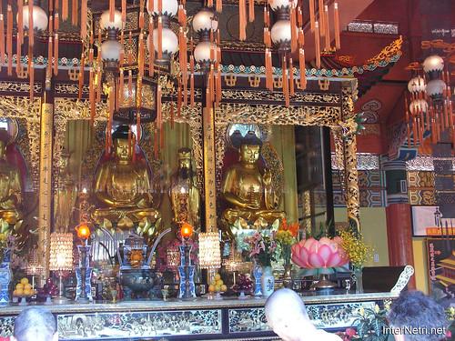Великий Будда Гонконг Hongkong InterNetri 0343