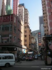 Гонконг Hongkong InterNetri 0009 (InterNetri) Tags: автомобіль гонконг honkong китай car автомобиль 汽车 汽車 auto voiture αυτοκίνητο mobil 車 차 fiara bil samochód carro mașină coche araba xehơi hongkong 香港 홍콩 азія internetri qntm