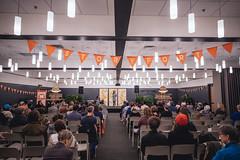 MatthewWordell-Treefort 2018-9870 (Treefort Photo Dept) Tags: treefort 2018 tuesday owyhee storyfort interior crowd day