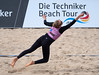P1022331 (roel.ubels) Tags: smart beach tour beachvolleybal beachvolleyball volleybal volleyball germany deutschland sport topsport dusseldorf 2018