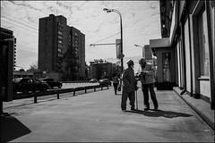 DR150511_448D (dmitryzhkov) Tags: street life moscow russia human monochrome reportage social public urban city photojournalism streetphotography documentary people bw dmitryryzhkov blackandwhite everyday candid stranger