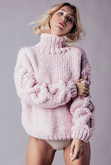 il_fullxfull.1346730638_1077 (ducksworth2) Tags: knit knitwear sweater jumper chunky thick bulky