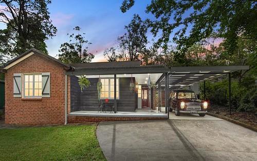 48 Glossop Road, Linden NSW