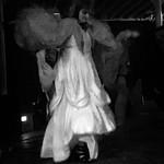Dancing ¬ 3303 thumbnail