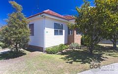 30 Lambton Road, Waratah NSW