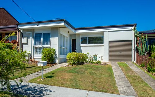 18 Meagher Av, Maroubra NSW 2035